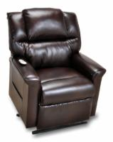 AmeriGlide 480 Trinity Lift Chair