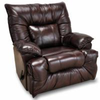 AmeriGlide 7726 Hamilton Lift Chair