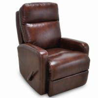 AmeriGlide 4520 Duke Leather Lift Chair